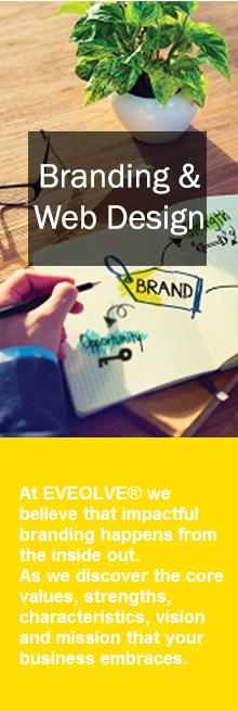 branding-3