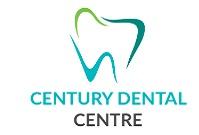 Century Dentist