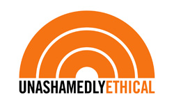 Unashamedly-Ethical