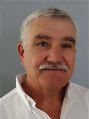Pieter Oberholzer