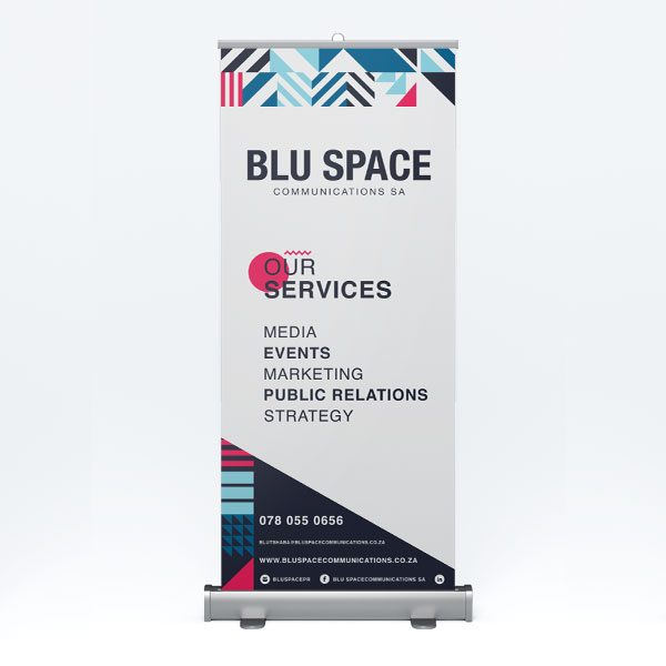 blue-space-roll-up